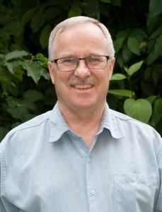 Gary Weerts