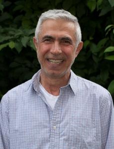 Jay Alsayed
